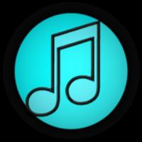 YagoMusic logo