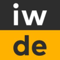 Immowelt Hamburg GmbH logo