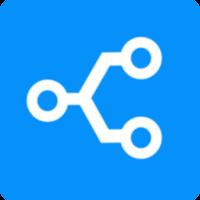 StackShare API logo