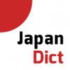 JapanDict