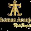 Thomas Araujo