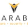 Scarabee Aviation Group
