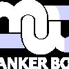 BankerBox