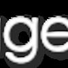 Cage Data, Inc.