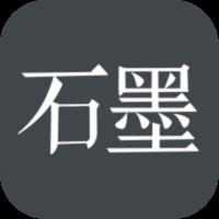 Shimo Website logo