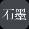 Shimo Website