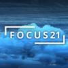 Focus21 Inc.