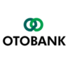 OTOBANK Inc.