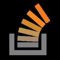Stack Overflow logo