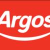 Argos Technology