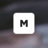 Mockuuups