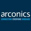 Arconics