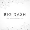 Big Dash