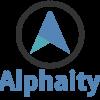 Alphaity