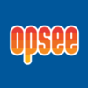 Opsee Co