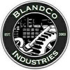 BlandCo