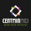 Centmin Mod LEMP Stack