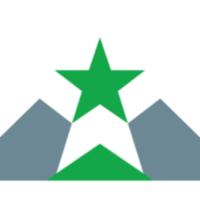 The Techstars Stack logo