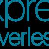 Express Serverless Platform