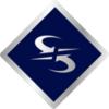 Stafford & Associates