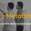 MetaBrite
