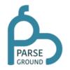 ParseGround