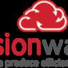 Fusionware