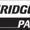 Bridgestone Partner