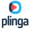 Plinga