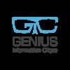 Genius Information Clique