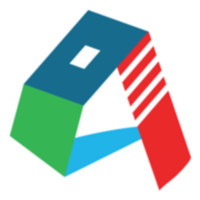American Citizens for Taiwan logo
