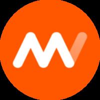 Magazine du Webdesign logo
