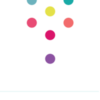 Stillingue