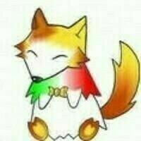 yasuhiroki logo