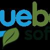 Blue Bean Software (Pty) Ltd