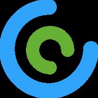 Climate CoLab logo