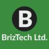 BrizTech Ltd.
