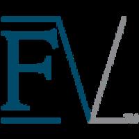 FairVentures Lab logo