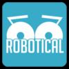 Robotical Tech
