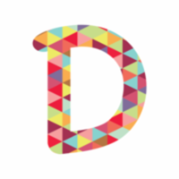 https://img.stackshare.io/stack/306419/default_2dafdc90d26a2bbc80c253f15e14a3fa1e19c92a.png logo