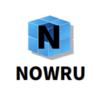 Nowru