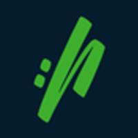 webcontact logo