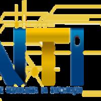 Universidade CEUMA logo