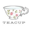 Teacup Inc