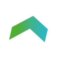 upljft-development logo