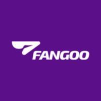 Fangoo logo