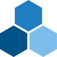 BSConsult logo