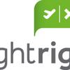 Flightright