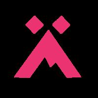 lavax logo