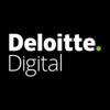 Deloitte Digital Core
